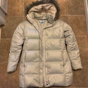 Women's Columbia Coat